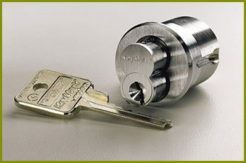 Norwalk Locksmith Store Norwalk, CA 562-343-9705